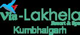 Via Lakhela Resort & Spa, Kumbhalgarh